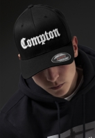 Sepci Compton Curved Mister Tee
