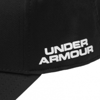 Seapca Under Armour Headline Golf pentru Barbati
