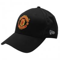Seapca New Era Manchester United Baseball