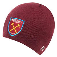 Seapca New Era West Ham
