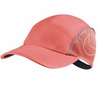 Sepci Nike cu Visor In Aerobill AW84 Run Coral 848376 827 femei