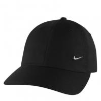 Seapca Nike Metal Swoosh