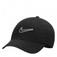 Seapca Nike Swoosh pentru Barbati