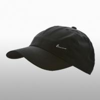 Sepci Nike Y Nk H86 Cap Metal Swoosh Unisex copii