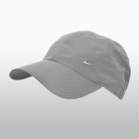 Sepci si palarii Nike U Nsw H86 Metal Swoosh Unisex adulti