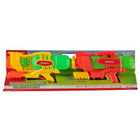 Donnay Water Gun 2 Pack