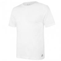 Tricouri Reebok . of 5 pentru Barbati