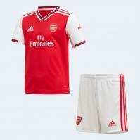 adidas Arsenal Home Mini Kit 2019 2020
