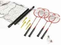 Set Badminton Stiga Family 781072 04