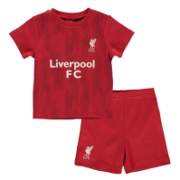 Brecrest Football Set de baieti Bebe