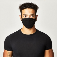 Everlast 3 Pack Face Guards