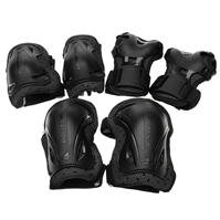 Rollerblade Gear 3 Pack Juniors