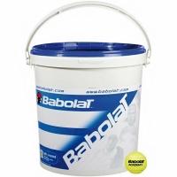 Set Mingi de tenis Babolat Academy Bucket 72 117879
