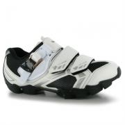 Pantof pentru ciclism Shimano SHWM63 pentru Femei