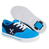 Tenisi panza Sidewalk Sport Roller Shoes Junior