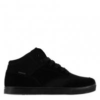 Airwalk Breaker Mid Skate Shoes de baieti Junior