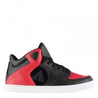 Airwalk Thrasher Skate Shoes Junior