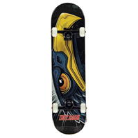 Skateboard Tony Hawk SS540