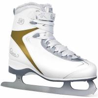 Skates SMJ Lina copii