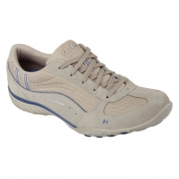 Skechers Act Just Relax Shoes pentru Femei