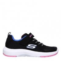 Adidasi Sport Skechers on de Copii