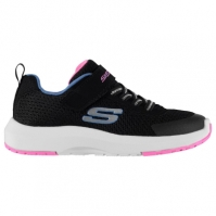 Adidasi Sport Skechers Dyna Tread de Copii