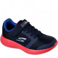 Adidasi Sport Skechers GoRun 600 Bebe