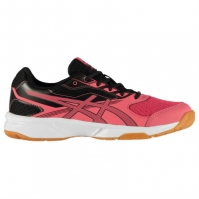Asics Upcourt 2 GS Volleyball Shoes de baieti Junior