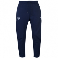 Bluze Pantaloni Nike Chelsea FC Authentic Tech Jogging pentru Barbati