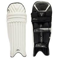 Slazenger Advance Cricket Pads