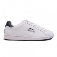 Adidasi Sport Slazenger Ash Lace pentru Barbati