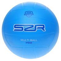 Slazenger Multi Ball