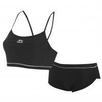 Slazenger Sport Bikini pentru Femei