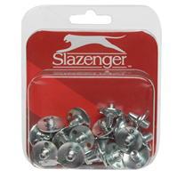 Slazenger 20 Pack Steel Studs