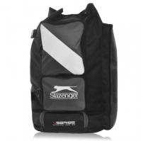 Slazenger V Series Duffle 92