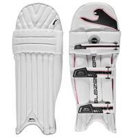 Slazenger V2020 Batting Pads