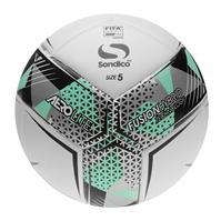 Minge Fotbal Sondico Aerolite