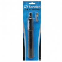 Sondico Dual Action Pump
