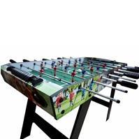 Sondico Football Table