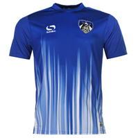 Tricou Sondico Oldham Athletic Pre Match