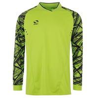 Sondico Pro Goal Keeper Jersey pentru Barbati