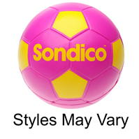 Sondico Sponge Football