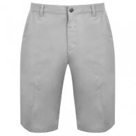 Pantaloni scurti adidas Golf pentru Barbati