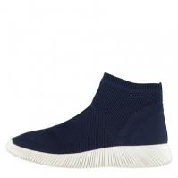 Soseta Adidasi Sport Fabric pentru Femei