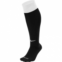 Sosete fotbal Nike U clasic II 20 Team negru SX7580 010