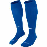 Sosete fotbal Nike clasic II albastru 394386 463 / SX5728 barbati