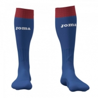 Sosete Joma 3rd Torino albastru