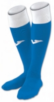 Sosete Joma Football Calcio 24 Royal-alb - 4-