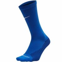 Sosete Nike Crew From Squad albastru SK0030 463