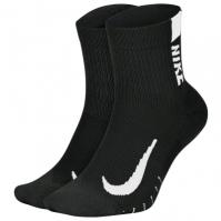 Sosete Nike Multiplier Running Unisex